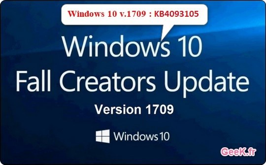 Wind10-Fall-Creators-update-1709-KB4093105