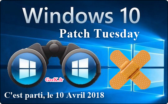 Windows10-creators-update-10-09-2018