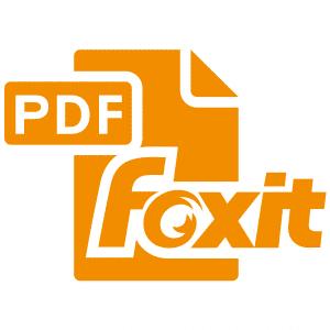FOXIT READER : une alternative à Adobe Reader, par Christian.