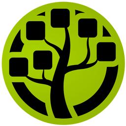 logo-windirstat