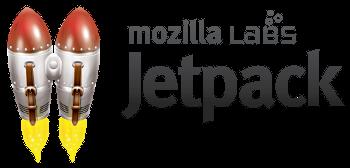 Développer extension Mozilla Jetpack