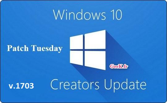 windows-10-creators-update-patch