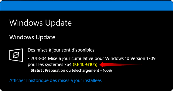 windows-10-v.1709-KB4093105
