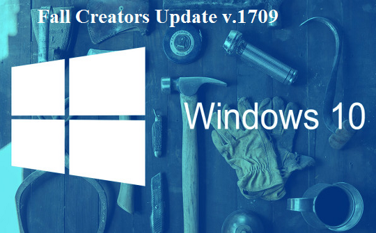 windows-10-v.1709-maintenance
