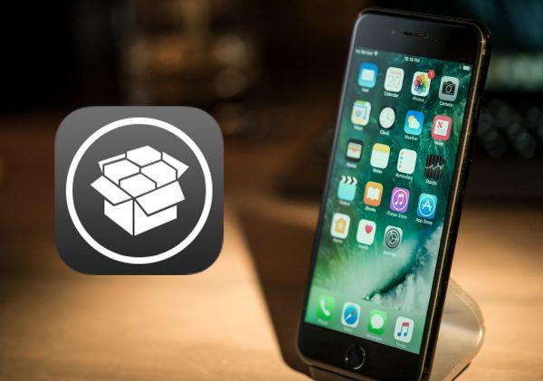 Apple prévient — ne équipez-jailbreak